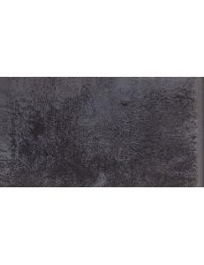 Bazalto Grafit PARAPET 245x135