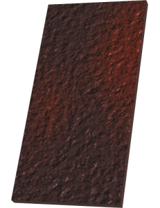Paradyz Cloud Brown Duro Podschodowe 14,8x30