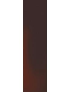 Paradyz Cloud Brown Elewacja 6,6х24,5