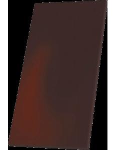 Paradyz Cloud Brown Podschodowe 14,8x30