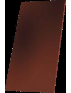 Paradyz Cloud Rosa Podschodowe 14,8x30