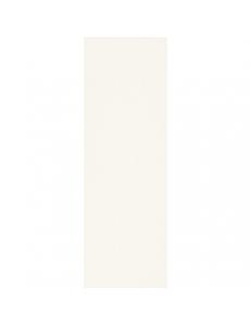 Paradyz Daikiri Crema Sciana 25 x 75