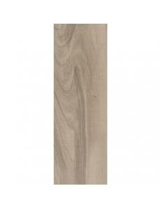 Paradyz Daikiri Wood Brown Sciana 25 x 75
