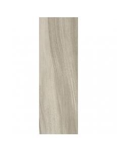 Paradyz Daikiri Wood Grys Sciana 25 x 75