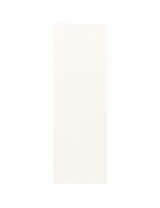 Paradyz Elanda Bianco 25 x 75