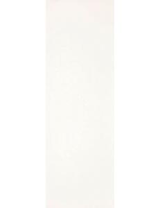 Paradyz Elegant Surface Bianco Sciana Rekt. 29,8 x 89,8