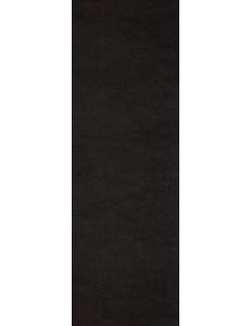 Paradyz Elegant Surface Nero Sciana Rekt. 29,8 x 89,8