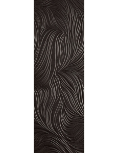 Paradyz Elegant Surface Nero Sciana Structura A 29,8 x 89,8