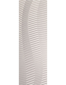 Paradyz Elegant Surface Silver Inserto Structura В 29,8 x 89,8