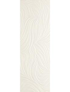 Paradyz Elegant Surface Perla Inserto Structura A 29,8 x 89,8