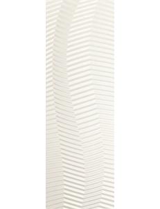 Paradyz Elegant Surface Perla Inserto Structura B 29,8 x 89,8