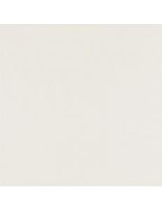 Paradyz Elegant Bianco Gres Szkl. Rekt. Mat 59,8 x 59,8