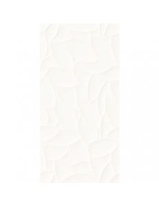 Paradyz Esten Bianco Str A 29,5 x 59,5
