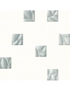 Paradyz Esten Binco/Silver Mozaika 29,8 x 29,8