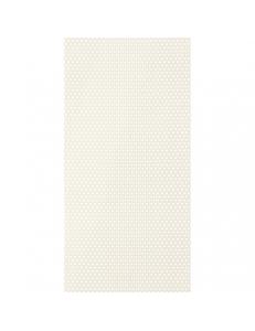Paradyz Grace Bianco Inserto А 29,5х59,5