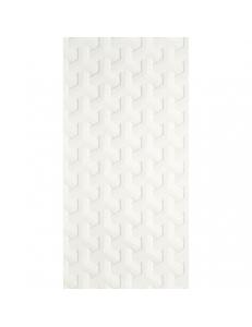 Paradyz Harmony Bianco A Struktura 30х60