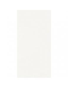 Paradyz Harmony Bianco 30х60