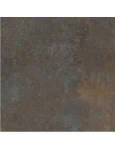 Paradyz Kalahari Rust Hexa Gres Szkl. Rekt. Mat. 75x75