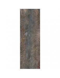 Paradyz Kalahari Rust Inserto A  25x75