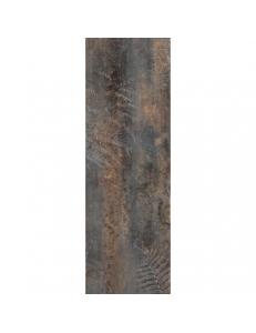 Paradyz Kalahari Rust Inserto B 25x75
