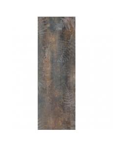 Paradyz Kalahari Rust Inserto C 25x75