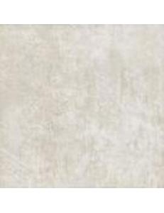 Lensitile Bianco Pol