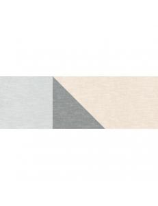 Paradyz Linum Stone Geometric 29,8 x 89,8