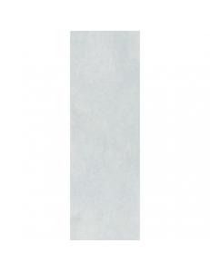 Paradyz Linum Stone Gris 29,8 x 89,8