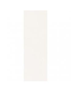 Paradyz Linum Stone Ivory 29,8 x 89,8