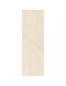 Paradyz Linum Stone Ochra 29,8 x 89,8