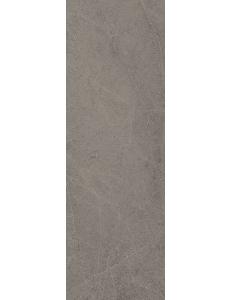 Paradyz Minimal Stone Grafit Sciana Rekt. 29,8 x 89,8