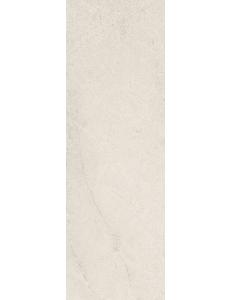 Paradyz Minimal Stone Grys Sciana Rekt. 29,8 x 89,8