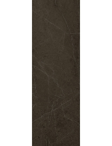 Paradyz Minimal Stone Nero Sciana Rekt. 29,8 x 89,8
