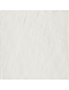 Paradyz Modern Bianco Gres Struktura 19,8 х 19,8