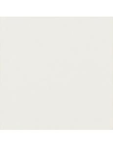 Paradyz Modern Bianco Taco 4,8x4,8