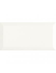 Paradyz Moonlight Bianco Kafel Sciana 19,8х9,8
