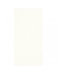 Paradyz Moonlight Bianco Sciana Rekt. 29,5x59,5