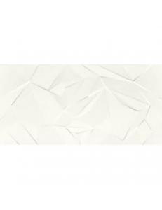 Paradyz Natura Bianco Struktura 30х60