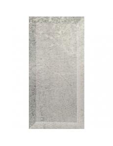 Paradyz Natura Grafit Kafel 9,8 x 19,8