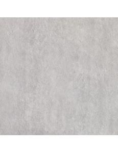 Paradyz Naturo Grey Gres Szkl. Mat. 60X60