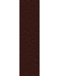 Paradyz Natural Brown Duro Elewacja 6,6х24,5
