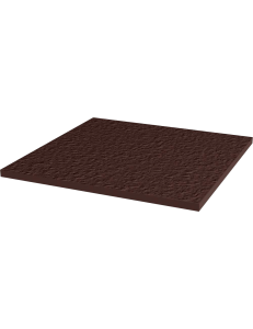 Paradyz Natural Brown Duro Bazowe 30x30