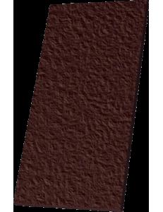 Paradyz Natural Brown Duro Podschodowe 14,8x30