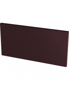 Paradyz Natural Brown Podschodowe 14,8x30