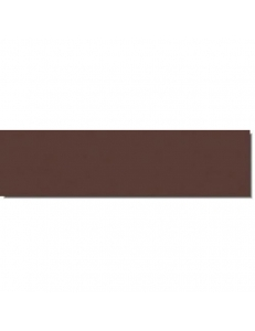 Paradyz Natural Brown Elewacja 6,6х24,5