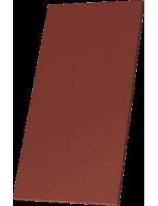 Paradyz Natural Rosa Podschodowe 14,8x30
