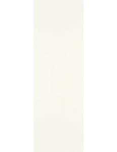 Paradyz Pure City Bianco Sciana Rekt. 29,8 x 89,8