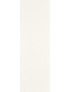 Paradyz Pure City Bianco Sciana B  Struktura Rekt. 29,8 x 89,8