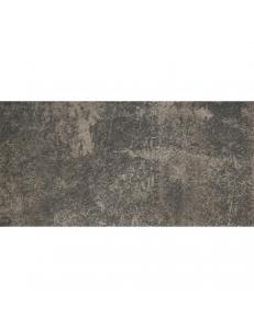 Paradyz Scandiano Brown Podschodowe 14,8x30