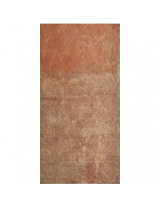 Paradyz Scandiano Rosso Bazowe 30x60